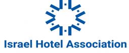 HotelAssociation