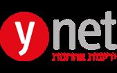 logo_ynet
